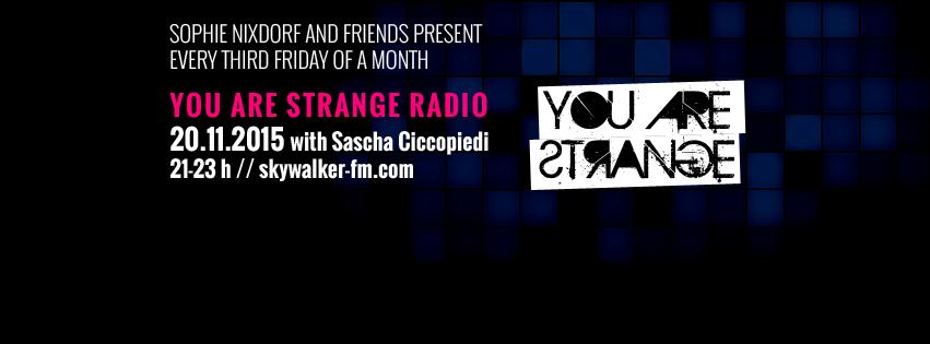 YAS_Radio_2015-11