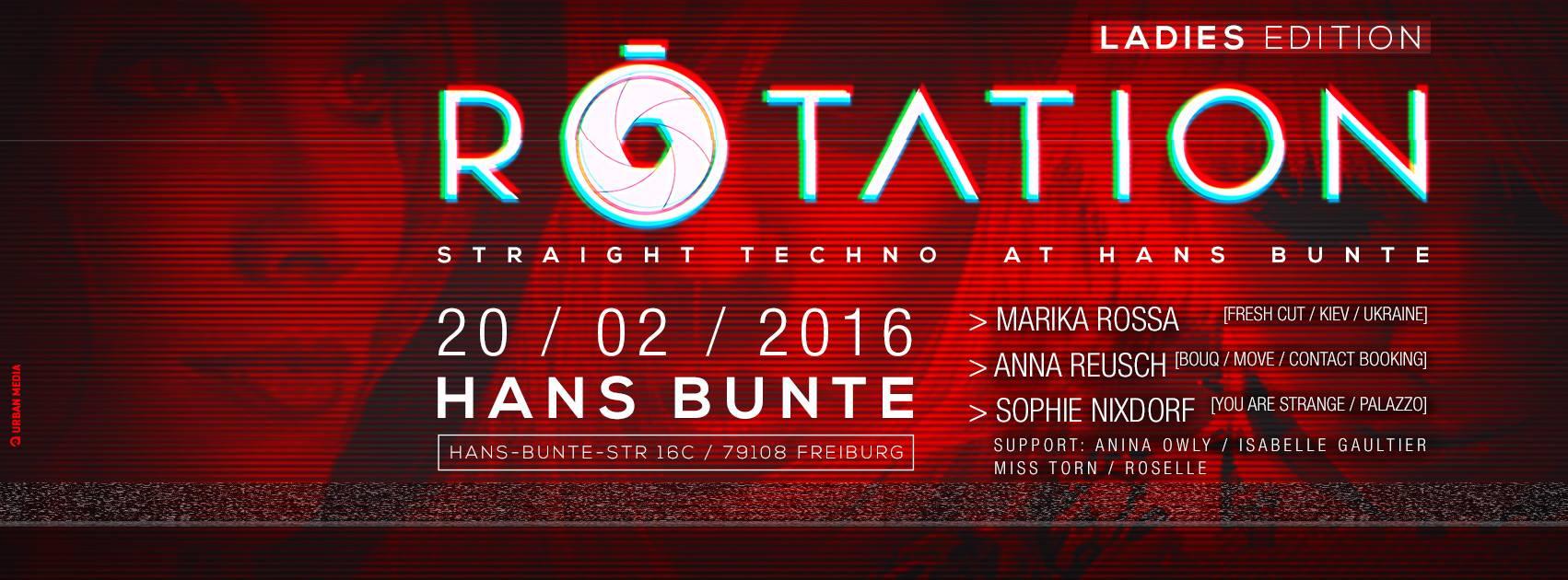 Rotation-HAns-Bunte