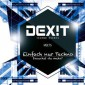 Dexit-Alex-Kvitta-MSConnection-2016-03