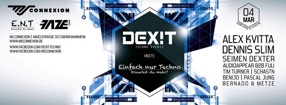 Dexit-Alex-Kvitta-MSConnection-2016-03