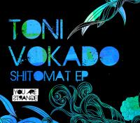 Shitomat EP
