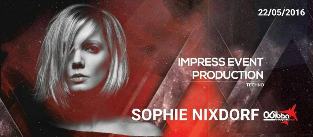 2016-05-22-IBIZA-Podcast-Sophie-Nixdorf