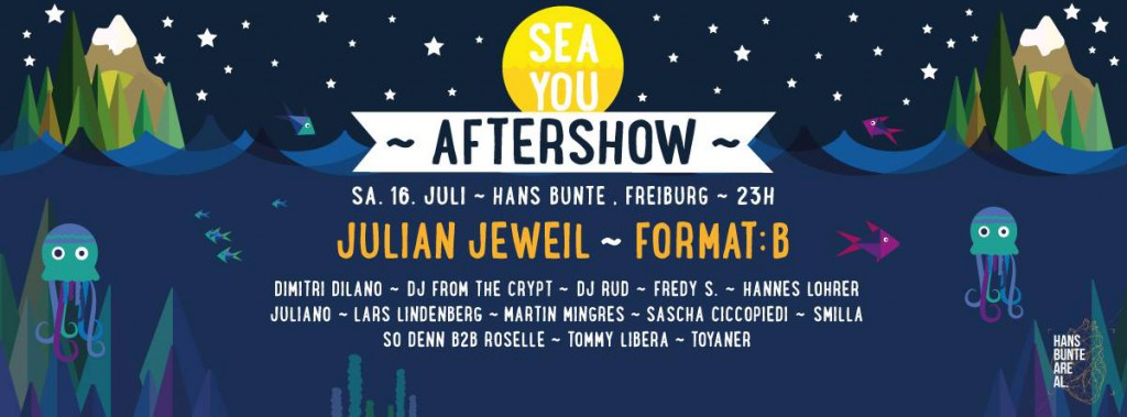 Sea-You-After-Show-2016-Sascha-Ciccopiedi