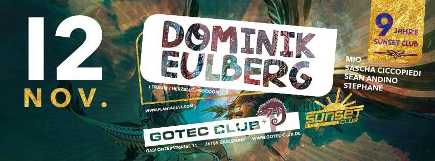9-jahre-sunste-gotec-club-dominik-eulberg-2016-11-12