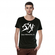 sophie_nixdorf_t-shirt_men