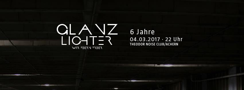 2017-03-04-Galnzlichter-Sascha-Ciccopiedi