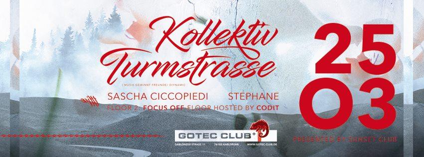 2017-03-25-Kollektiv-Turmstarsse-Sascha-Ciccopiedi-Gotec