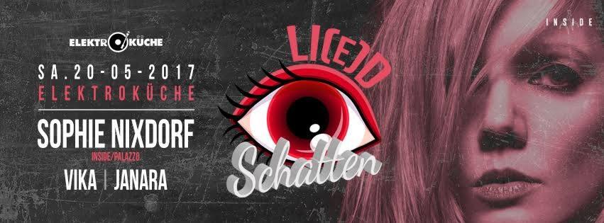 2017-05-20-Sophie-Nixdorf-Koeln-Elektrokueche