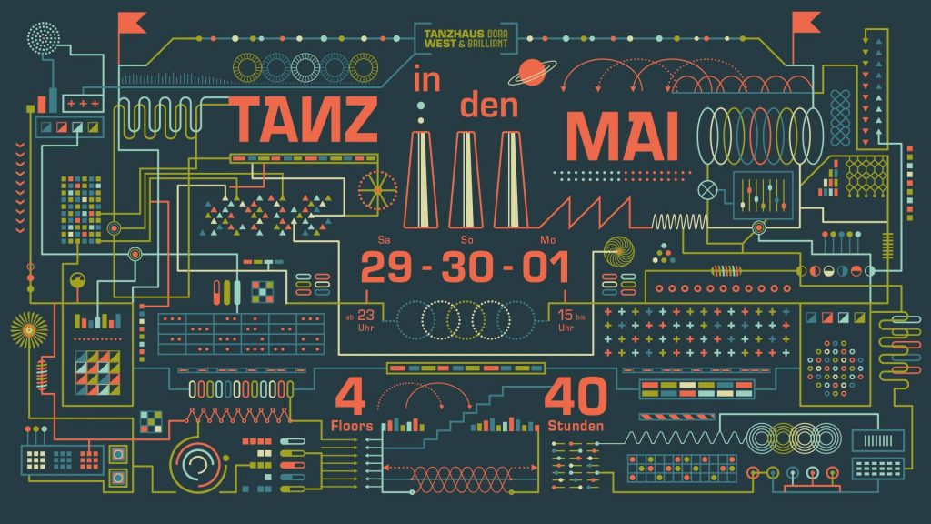 2017-05-Tanz-in-den-Mai-Tanzhaus-West