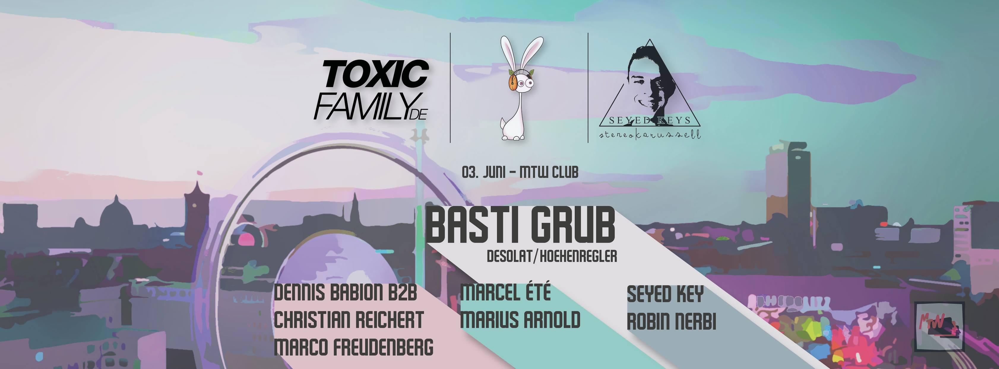 2017-06-03-Marco Freudenberg-Toxic-Family-Basti-Grub