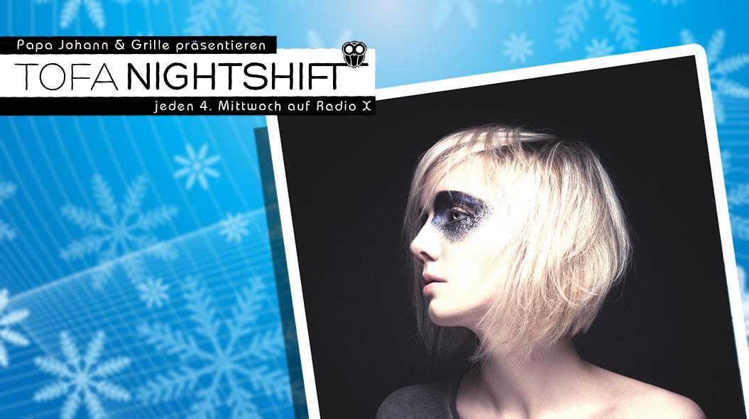 2018-01-Sophie-Nixdorf-ToFa-Nightshift-Radio-X