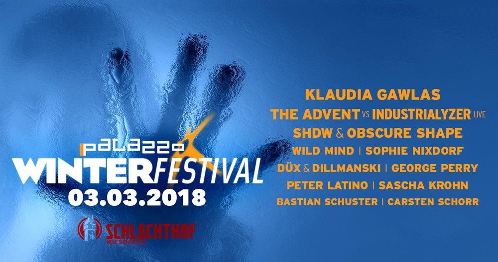 2018-03-03-Palazzo-Winterfestival-quer