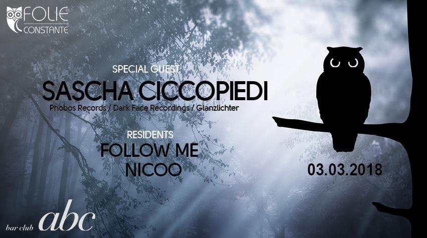 2018-03-03-Sascha-Ciccopiedi-Folie-Constante