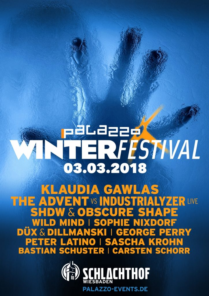 Palazzo-Winterfestival-2018-Sophie-Nixdorf-Flyer