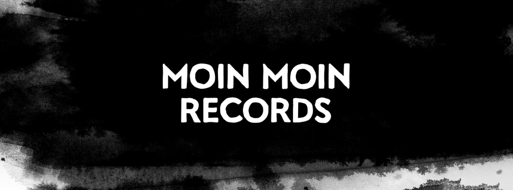 2018-03-Moin-Moin-Records-You-Are-Strange