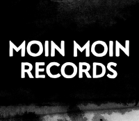 30.03.2018 // Sascha Ciccopiedi @ Moin Moin Records Showcase #11 // Fundbureau, Hamburg