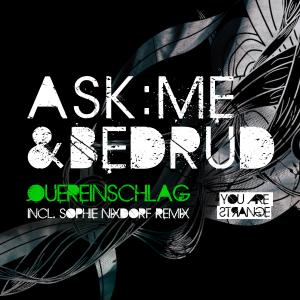 YAS010-Quereinschlag-Ask-Me-Bedrud-Sophie Nixdorf