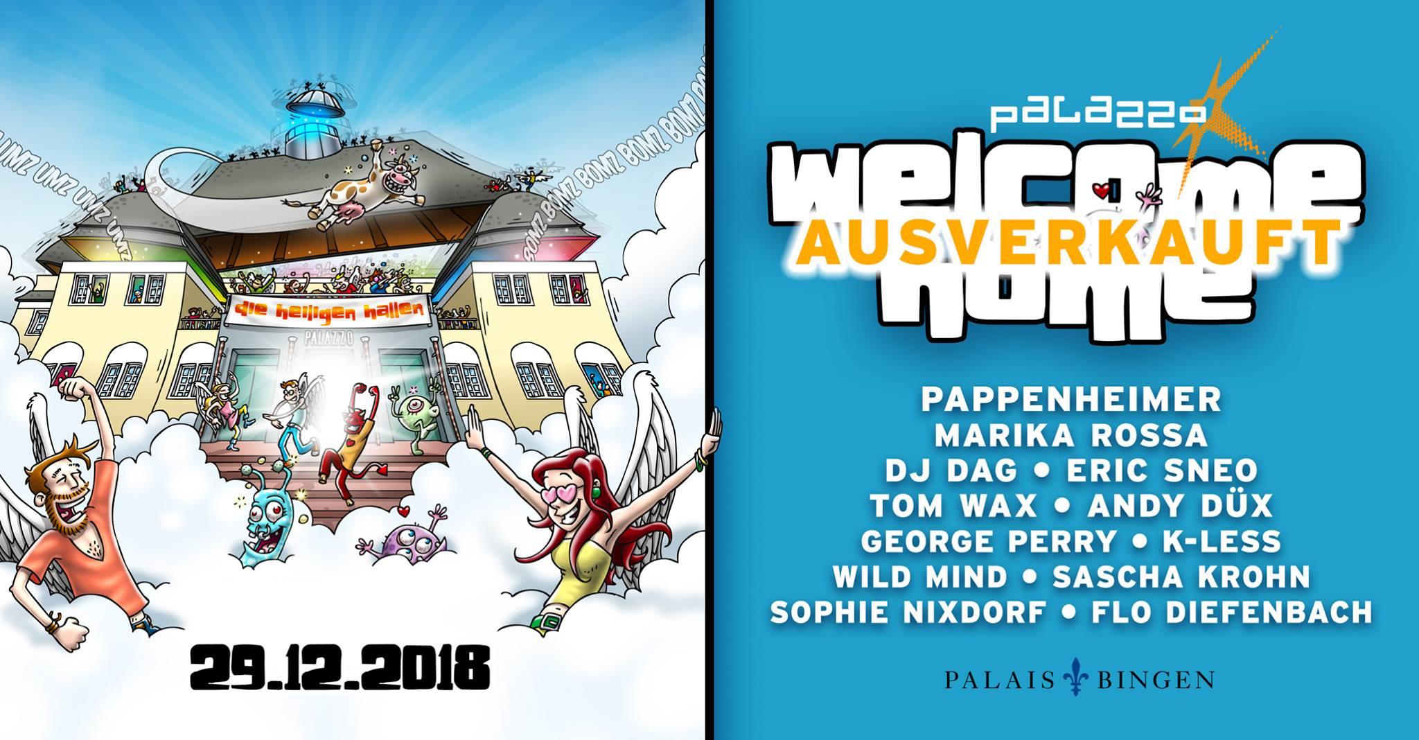 2018-12-29-Palazzo-Bingen-Sophie-Nixdorf