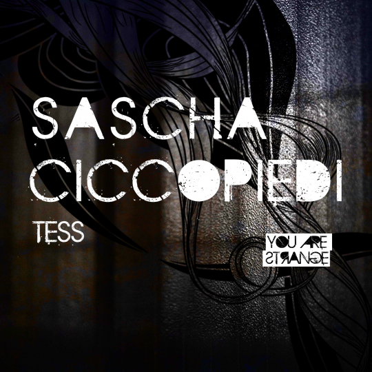YAS011-Tess-Sascha-Ciccopiedi
