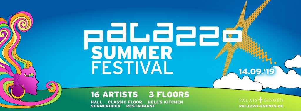 Palazzo-2019-09-Summer-Festival
